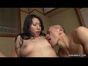 Руски порно перви скс молодая девушка