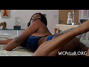 Любительские порно видео сьемки трах спящих девушек