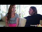 Bondagevideos saunaclub babylon