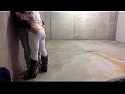 Посмотреть порно видео как дедушка отлизывает внучке