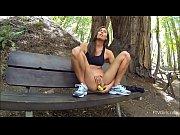Девушка даёт первый раз в анал видеоролики смотреть