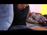 Смотреть видео кончающих девушек