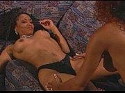 Erotik massagen nrw sextreffen mannheim