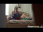 Порно видео волосатые рыжие писки