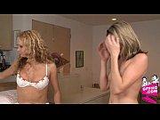 Женщина на гинекологическом кресле порно видео