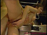Diva-Diva - 2 - WWW.CROMWELTUBE.COM, kumkum bhagy sex xxx Video Screenshot Preview