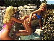 Показать секс ролик с папуаской на острове