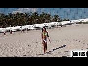 Mofos.com - Ava Jl - La...