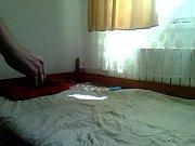 Sensuell massage skåne massage mölndal