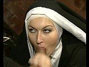 angel eva monza di monaca La