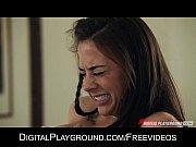 Видео порно целюлитных баб