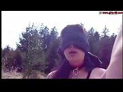 Секс в три члена в одну дырку жесткий видео