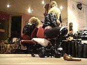 Онлаин видео лешения девствености