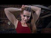 Sex in neuwied sex video sauna