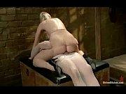 Порно женщины в капроне галереи