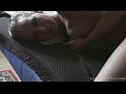 художественные фильмы старой эротике