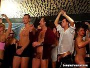 Обследование ануса мужчин видео