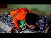 Mallu Redtube indian mallu house wife romance with fake baba...