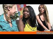 Транссексуалы домашнее видео онлайн