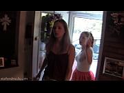 Видеоролики секса анны кошмал скрытой камерой