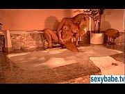 Sexforum tv paar sucht lecksklaven