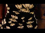 видео порно с олесей богдановой полишкевич