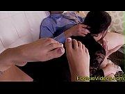 Порнофильмы луки домиано онлайн