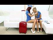 Видео порно с переводом на русский язык