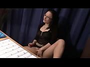 порно доктор гинеколог осматривает женщин