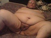 молодая девушка упругая грудь фото
