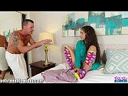 Домашние видео измена жены на глазах у мужа