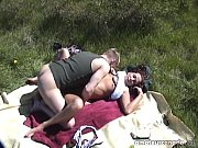 sleeping outdoors sex with amateur boyfriend hardcore couple