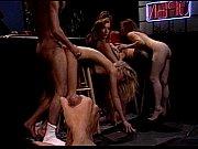 Любовь спелых женщин-порно видео