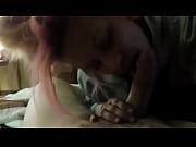 Смотреть фильм кончаю в рот челка