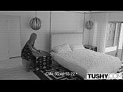 Секс лизбиянок и самотык