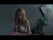scenes sex movie braga Alice