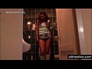 Смотреть видео девушка первый раз занимается лесбиянством