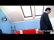 Ευρωπαϊκή filmstars xxx vedios hd δωρεάν download chien teen σεξ streaming ασίας xx Tier-έξι vidos free images