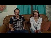 Порно первый раз сын и красивая мачиха на русском языке