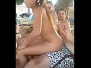 gualeguaychu en camping el en Striptease