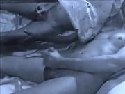 Sex video norsk hvordan bruke dildo