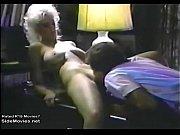 Русское порно мамочек и русское порно мамочек лесби
