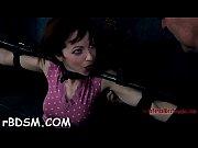 Видео секса от одной русской пары
