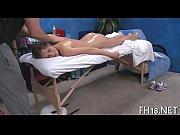 Massage på fyn cbb tank taletid