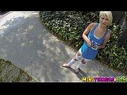 Любительская мастурбация члена в видео от первого лица сделана шаловливой леди