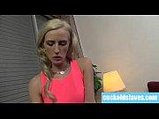 Секс руский мамочки волосатые инцест