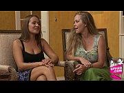 эротик видео пары дома руские