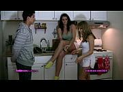 Секс как молодые трахают стареньких видео