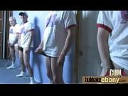 Порно гермиона грейнджер група фото 365-428