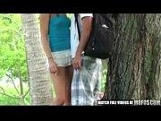 Зрелые мамачки и сын порно видео